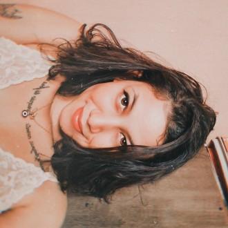 Livia Samara