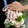 Avatar for Lauren @ Lawfully Wedded Wife