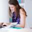 Online Essay Writer UK