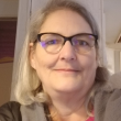 Cathy Milne-Ware