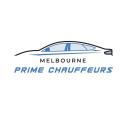 Melbourne Prime Chauffeurs