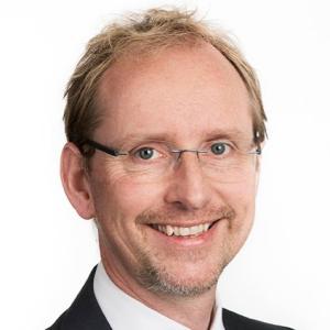 Frank Bijkerk