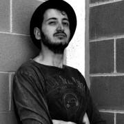 Photo of Claudio Rugiero