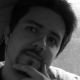 Ivan Kasatenko's avatar