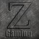 ZatroGamer's avatar
