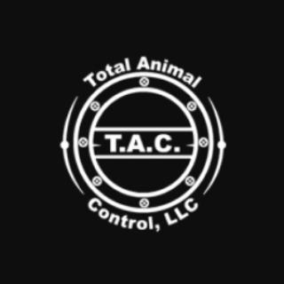 Total Animal Control LLC