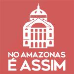avatar for No Amazonas é Assim