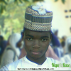 Aliyu Ndagi