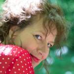 Anne-Lies Smal