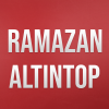 Ramazan Altıntop