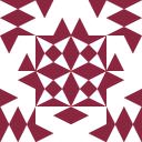 RungeZipperer's gravatar image