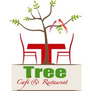 Photo of treecafe