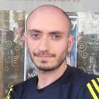 Marco Guglielmino