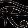 tehnightmare's avatar