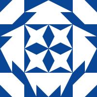 gravatar for zhuo