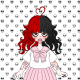 LynneaRune's avatar