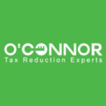 OConnor Associate's picture