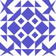 gravatar for anjalisingh5939