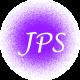 Profile photo of Jatinder Pal Singh