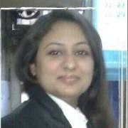 Dr. Shivani Bhatt