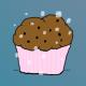 blizzard_muffin