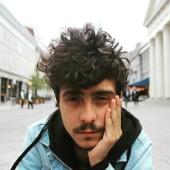 Vinícius Gonçalves