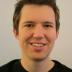 Mike Hearn's avatar