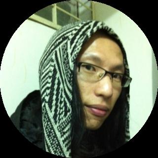 Allan Hsu