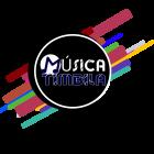 musicatimbila258