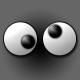 Myrathi's avatar