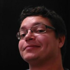 Avatar for rbraga from gravatar.com