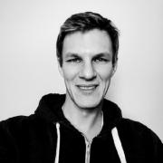 Michal Kuklis