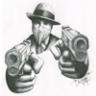 linksolver