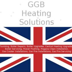 boiler repairs's avatar