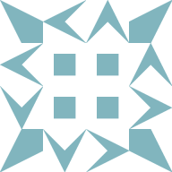 SigmaOperative
