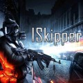 shkipper