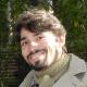 Arthur Azevedo de Amorim's avatar