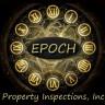 Epochinspections