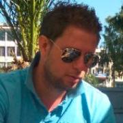 Radoslav Minchev