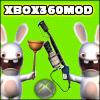 Configurazione del NAT su X... - ultimo messaggio di Xbox360Mod