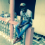 Raphael Udonna