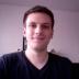 Daniel Thul's avatar