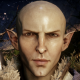 pixiepunchpie's avatar