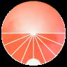Redaktion Schlafzzz