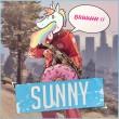 F-Squad_Sunny