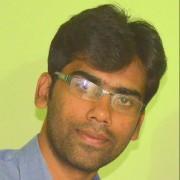 Ramkumar Kuppuchamy