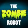 ZombieRobot