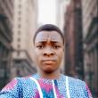 Adetheblogger