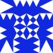 zanto's avatar