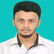Photo of Mohsin Uddin
